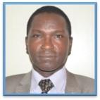 Andrew Kathurima Manyara