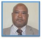 Eng. Sarbo Hassan Marsa Independent Non-Executive Director