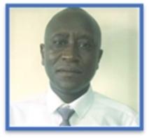 Joseph Maina Mwangi