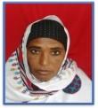 Ms. Abdia Abdi Abkula Independent Non-Executive Director