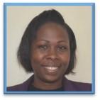 Ms. Njeleka Ashura Michael Independent Non-Executive Director