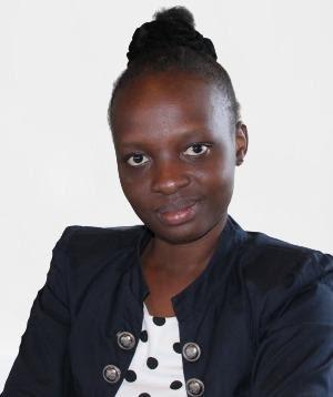 Susan N Wekesa